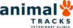Animal Tracks Veterinary Clinic